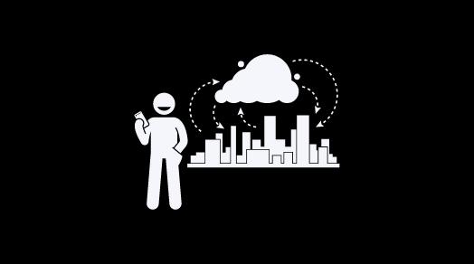 IT-  und Rechtsblog Podcast: IT-Unternehmer David Da Torre, wie steht es um die Digitalstadt Darmstadt?