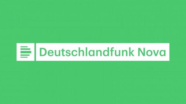 Deutschlandfunk Nova / Straßenlaternen: Bald auch smart